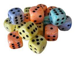 http://t3.gstatic.com/images?q=tbn:9b2TOtkLtvoIdM:http://www.1001-jeux.com/images/de-glace.jpg