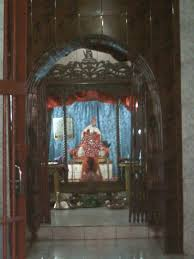 Moheshkhali adinath temple02 আসুন আপনি, আমি এবং আমরা সবাই আমাদের প্রিয় বাংলাদেশকে জানি (part 2) | Techtunes