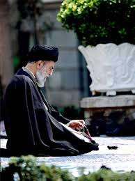 تصاويري مربوط به نماز