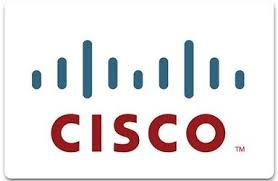 Cisco-csco-logo-report