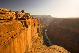 Grand Canyon6 Grand Canyon