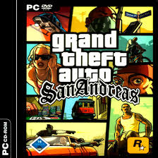http://t3.gstatic.com/images?q=tbn:A9frryzj3SAYuM%3Ahttp://saved.im/mjy2ndnhmg1s/gta_grand_theft_auto_san_andreas_cover_cd_front.jpg