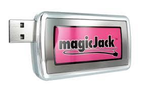 Preguntas Frecuentes Sobre MagicJack