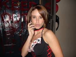 Casey Anthony Trial To Bring
