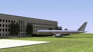 Une tentative de reproduire le crash du Pentagone contestée par des pilotes professionnels thumbnail