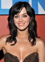 Katy Perry in trouble over 'transphobic' tweet