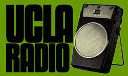 Radio UCLA