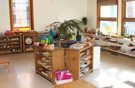 25 best montessori classroom layout ideas on pinterest