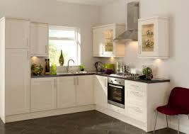 kitchen remodeling ideas for a small kitchen awesome kitchen ideas