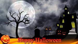 halloween pixel backgrounds 100 halloween backgrounds vintage spooky scary preety