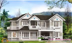 western home decor ideas ideas new western home decor ideas for