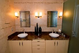 bathroom cabinet mirror light moncler factory outlets com