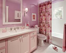 14 contemporary bathroom design ideas home decor modern