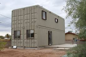 cool shipping container homes for sale usa 2800