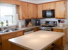 Kitchen Cabinet Paint Color Kitchen Kitchen Wall Paint Colors Kitchen Planner Gray Kitchen