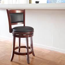 leather saddle bar stools bar stool seat covers round
