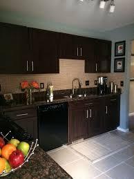 Diy Kitchen Cabinet Refacing Diy Kitchen Cabinet Refacing Kitchen Cabinet Refacing Diy 4 Images