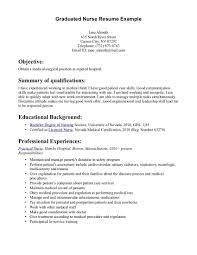 resume summary examples for students graduate nurse resume example resume examples and free resume graduate nurse resume example nursing student resume template hdresume templates cover letter examples graduate admission essay