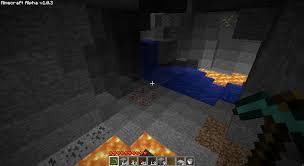 """""""מיינקראפט"""" / """"Minecraft"""" – עולם שלם של בנייה והרפתקאות!"""