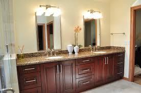 ggpubs com bathroom mirrors with lighting bathroom fixtures