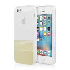 iphone se cases u0026 covers iphone se accessories incipio