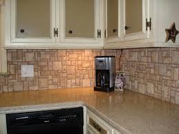 Tiling A Kitchen Backsplash Nice Mosaic Tile Kitchen Backsplash U2014 Home Ideas Collection