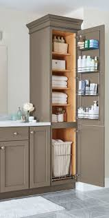 Do It Yourself Bathroom Ideas Colors Our 2017 Storage And Organization Ideas Just In Time For Spring