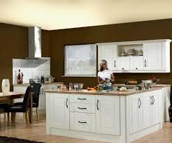 Contemporary Kitchen Design Ideas by 52 Kitchendesigns Kitchen Splendid Awesome Open Kitchen