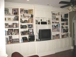 img 5485jpg built in shelves around fireplace dact us