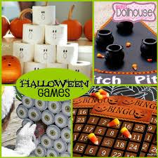 best 25 halloween buffet ideas on pinterest halloween buffet 50