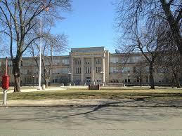 Top    Affordable Master     s Degrees in Nursing Online        The     Ottawa University