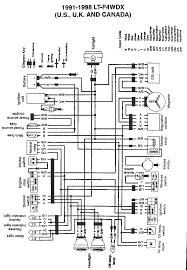 2007 suzuki quadsport z250 manual suzuki lt80 wiring diagram with blueprint pics 70511 linkinx com