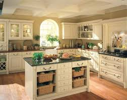 100 small l shaped kitchen with island kitchen islands