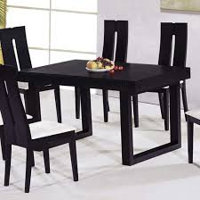 furniture bella notte linens round dining tables colors that go