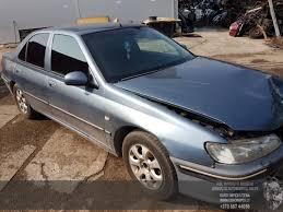 n a n a clutch bearing peugeot 406 2001 2 0l 15eur eis00280362