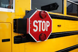 There hasn     t been a single child fatality on a school bus in Canada since
