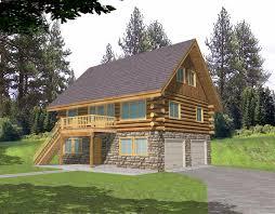 popular log home cabin floor plans rocky mountain homes design