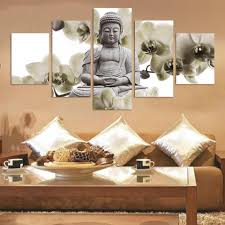 Feng Shui Home Decor by Online Get Cheap Fengshui Painting Aliexpress Com Alibaba Group