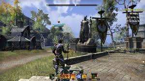 Bal Foyen Treasure Map 1 Recent Discussions U2014 Elder Scrolls Online