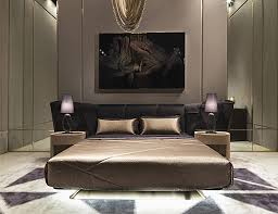 Contemporary Italian Bedroom Furniture Designer Italian Bedroom Furniture U0026 Luxury Beds Nella Vetrina