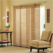 outdoor window shades outdoor window shades exterior window