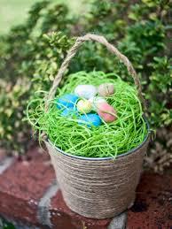 Easter Easter Small Bedroom Design Ideas 22 Clever Diy Easter Basket Ideas Hgtv