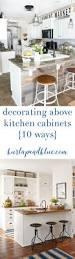 best 25 kitchen cabinet sizes ideas on pinterest ikea kitchen