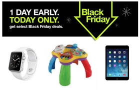 pre black friday sale at target target select black friday deals available now