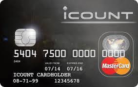 Santander Business Debit Card Prepaid Cards The Facts About Uk Prepaid Debit Cards