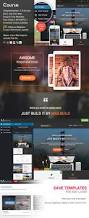 Responsive Email Templates by 20 Responsive Email Newsletter Templates U2014for Your Next Marketing