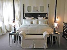 bedroom small room decorating magazine decorations small room full size of bedroom magazines on wooden chest pictures small 2017 bedroom decorating ideas and