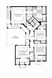 plans for 4 bedroom homes memsaheb net