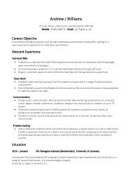 Teamwork Resume Sample by Teamwork Skills For Resume Template Billybullock Us
