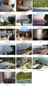 koh tao resort june juea beach u0026 bay koh tao